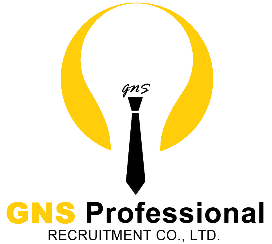 GNS Professional
